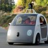 Auto a guida autonoma: un futuro non troppo lontano