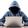 Cyberbullismo: la prima prevenzione è su internet