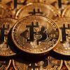 BitCoin, dalla rete la nuova frontiera dell'economia monetaria