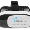 Nasce il servizio 81fad.com VR Experience, la realtà virtuale applicata alla sicurezza sui luoghi di lavoro