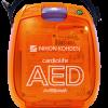 Condomini cardioprotetti: ecco perché serve un defibrillatore in ogni casa.