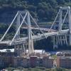 Crollo del Ponte Morandi: sono state applicate veramente tutte le misure di sicurezza necessarie?