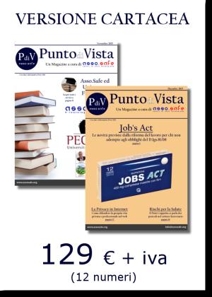 Abbonamento_cartaceo