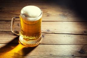 Glifosato-nelle-birre-tedesche_article_body