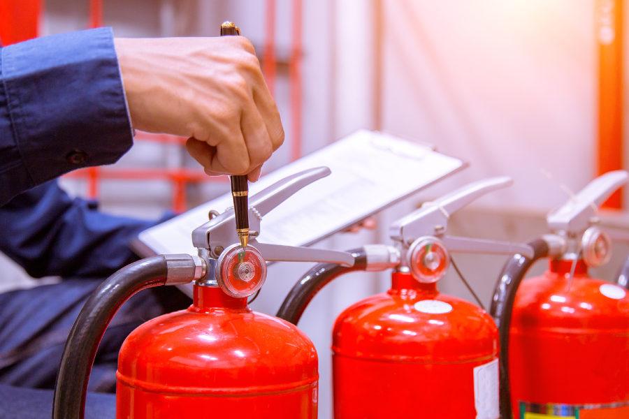 Codice di Prevenzione Incendi: Sarà una rivoluzione!