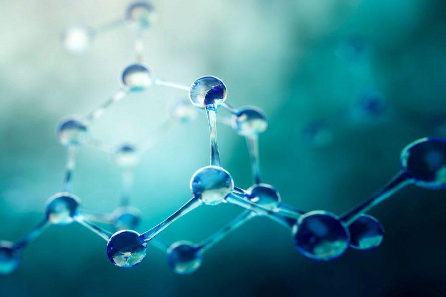Sanificazione degli ambienti di lavoro: una risposta semplice contro batteri e virus