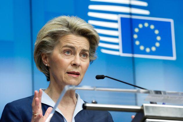 L'UE detta le nuove linee guida sulla salute e sicurezza sul lavoro